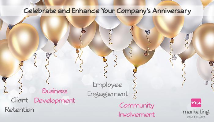 nu-company-anniversary-blog