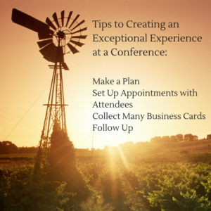 Blog #15 Make a PlanSet Up Appointments with