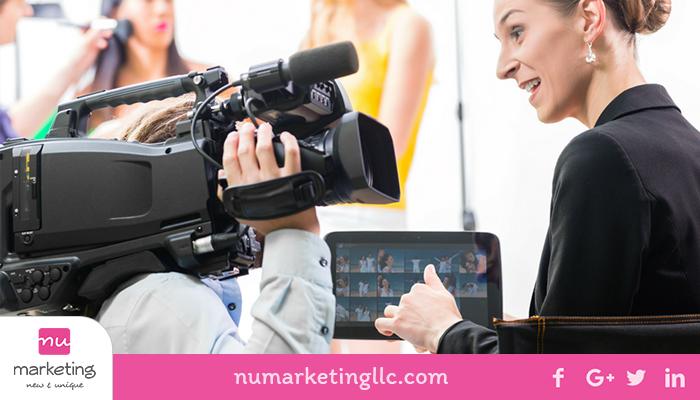 Powerful_Video_Marketing