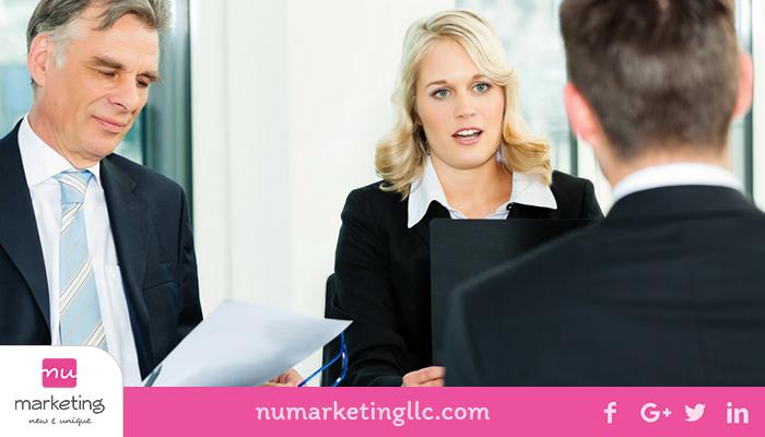 Marketing-and-Employee-Recruitment