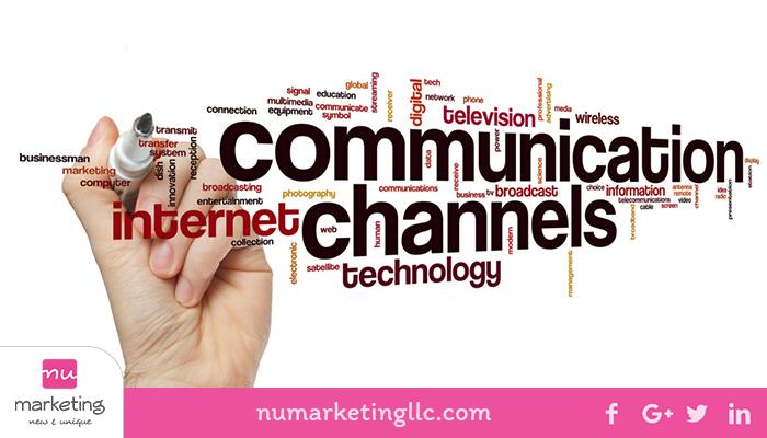 Blogging_Content_Marketing