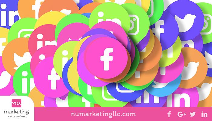 Social Media B2B strategy
