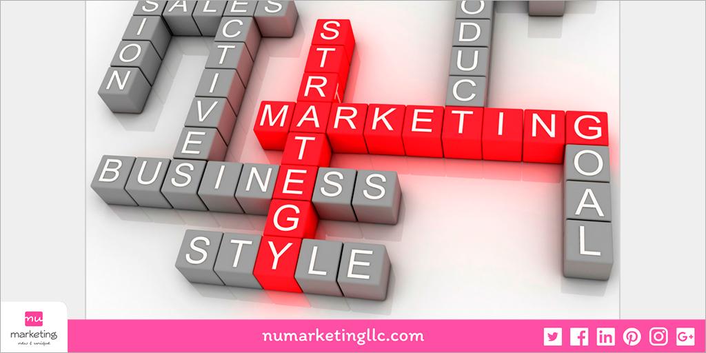 4-steps-marketing-strategy-blog